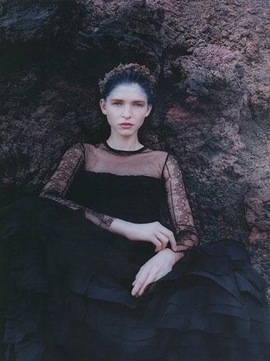 arzu-kuecuek_fashion_bolero-magazin-by-amira-fritz-vorschau