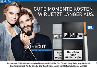 arzu-kuekuek_corporate_pall-mall-2-vorschau