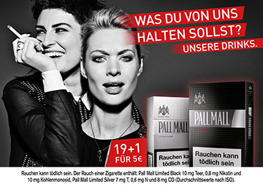 arzu-kuekuek_corporate_pall-mall-vorschau