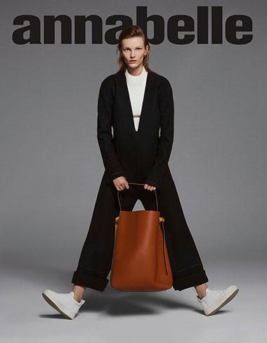 arzu-kuekuek_fashion_annabelle-vorschau
