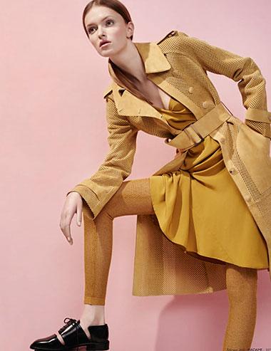 arzu-kuekuek_fashion_madame-2-vorschau-2