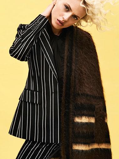 arzu-kuekuek_fashion_madame-4-vorschau-2