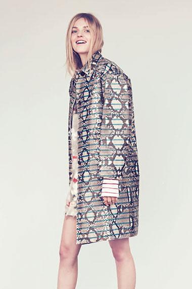 arzu-kuekuek_fashion_madame-vorschau-2