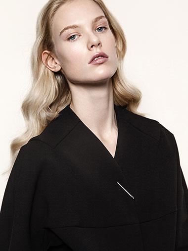 arzu-kuekuek_fashion_mytheresa-by-claudia-grassel-vorschau-2