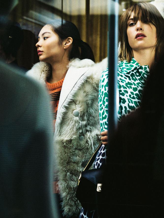 arzu-kuekuek_fashion_sz-magazin-3-vorschau