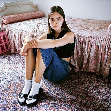 arzu-kuekuek_fashion_sz-magazin-vorschau
