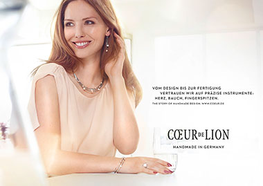 conny-oberschelp_advertising_coeur-de-lion-vorschau