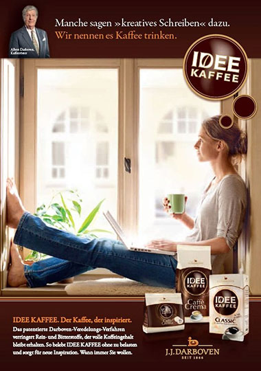 conny-oberschelp_advertising_ideekaffee-vorschau