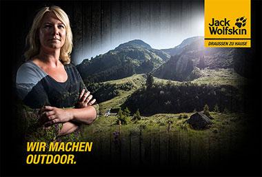 conny-oberschelp_advertising_jack-wolfskin-vorschau