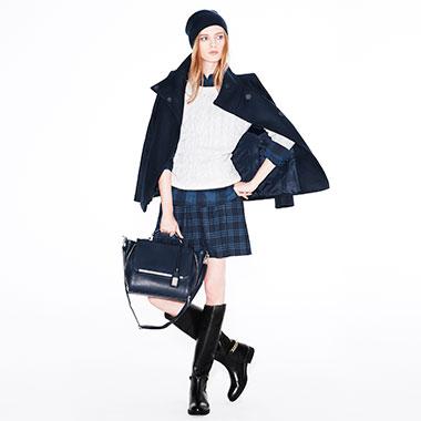 conny-oberschelp_fashion-commercial_hallhuber-vorschau