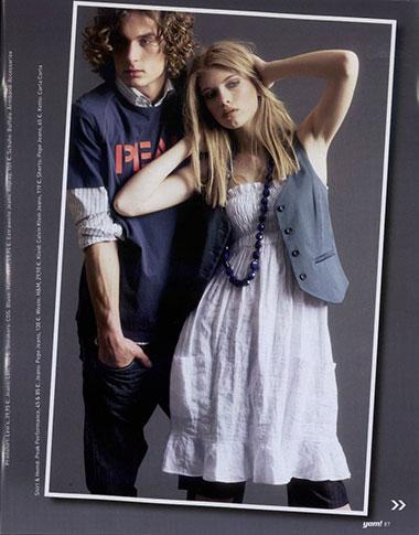 conny-oberschelp_fashion-commercial_jeans-vorschau
