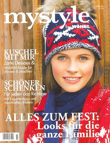 conny-oberschelp_fashion-commercial_woerhl-vorschau