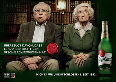 dirk-neuhoefer_campaign-commercial_pilsner-urquell-vorschau