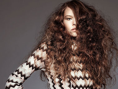 dirk-neuhoefer_fashion-beauty_christina-blum-vorschau
