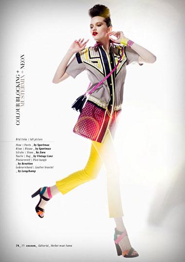 dirk-neuhoefer_fashion-beauty_cocoon-vorschau