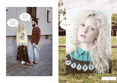 dirk-neuhoefer_fashion-beauty_country-urban-tristesse-vorschau