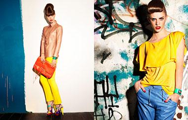 dirk-neuhoefer_fashion-beauty_faces-vorschau