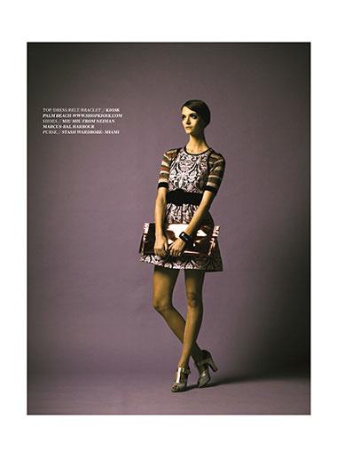 dirk-neuhoefer_fashion-beauty_purple-fall-vorschau