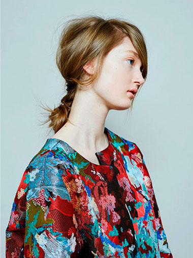 dirk-neuhoefer_fashion-beauty_schoen-magazine-vorschau