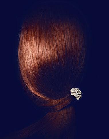 dirk-neuhoefer_fashion-beauty_sevigne-vorschau