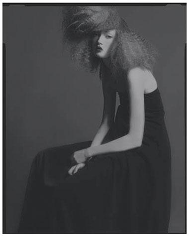 dirk-neuhoefer_fashion-beauty_sofia-seeds-vorschau