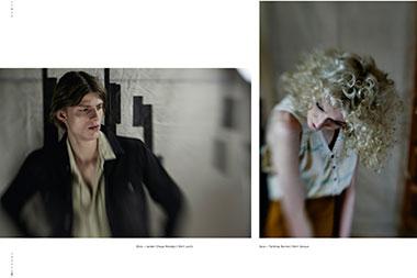 dirk-neuhoefer_fashion-beauty_stw2d-magazine-2-vorschau