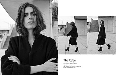 dirk-neuhoefer_fashion-beauty_the-edge-vorschau