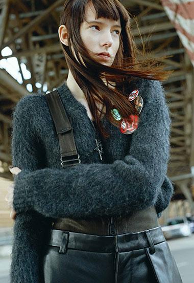 dirk-neuhoefer_fashion-beauty_whitelies-magazine-vorschau