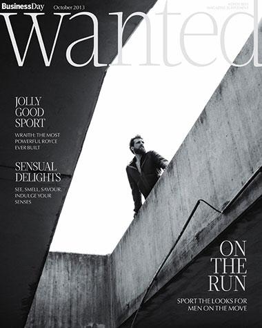 dirk-neuhoefer_men_wanted-magazine-vorschau