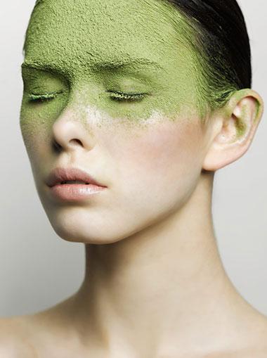 iris-martin_beauty_freundin-leaves-vorschau