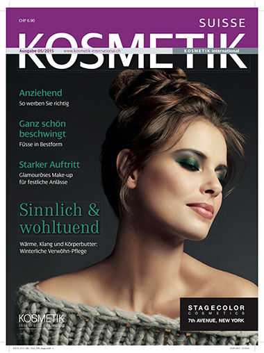iris-martin_beauty_kosmetik-vorschau