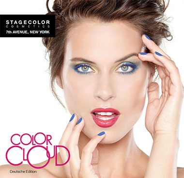 iris-martin_beauty_stagecolor-trend-vorschau