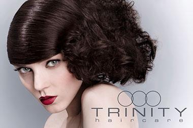 iris-martin_beauty_trinity-vorschau
