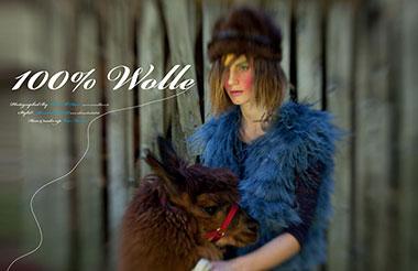 iris-martin_fashion_alpaca-vorschau