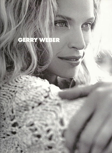 iris-martin_fashion_gerry-weber-vorschau