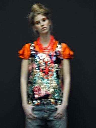 iris-martin_fashion_marie-vorschau