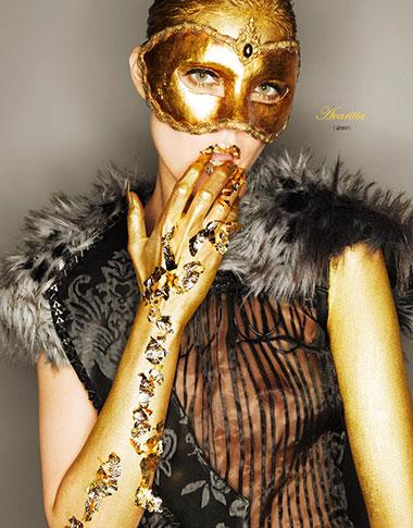 iris-martin_fashion_todsuenden-vorschau