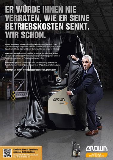 katharina-gruszczynski_advertising_crown-vorschau