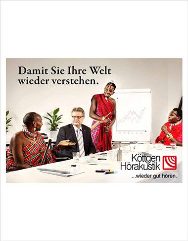 katharina-gruszczynski_advertising_koettgen-hoerakustik-vorschau