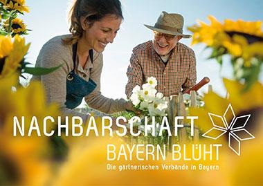 katharina-gruszczynski_advertising_landesgartenschau-2014-vorschau