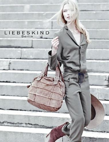 katharina-gruszczynski_advertising_liebeskind-vorschau