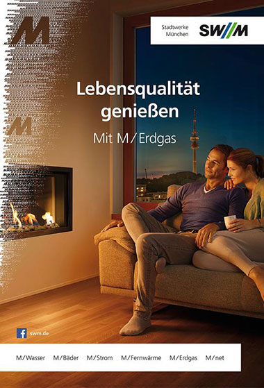 katharina-gruszczynski_advertising_swm-vorschau