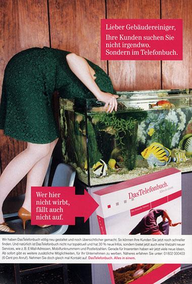 katharina-gruszczynski_advertising_telekom-vorschau