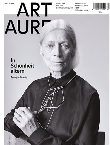 katharina-gruszczynski_editorial_art-aurea-vorschau