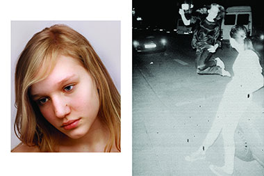 katharina-gruszczynski_editorial_sleek-vorschau