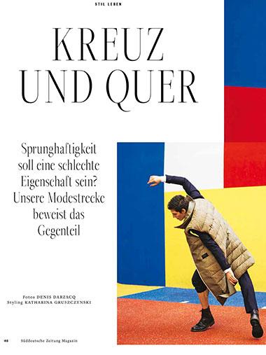 katharina-gruszczynski_editorial_sz-magazin-2-vorschau