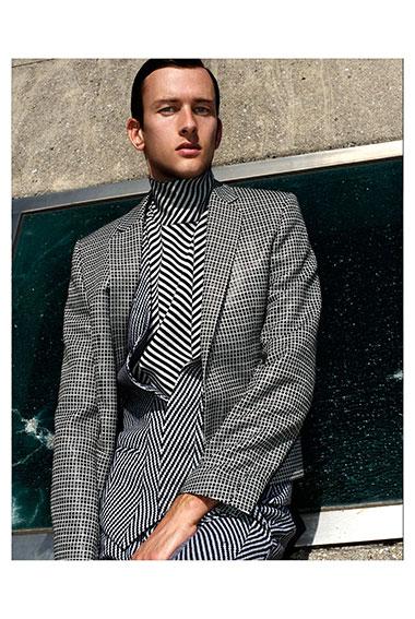 katharina-gruszczynski_fashion-men_jason-vorschau