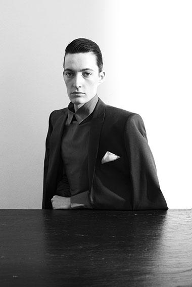 katharina-gruszczynski_fashion-men_matai-vorschau