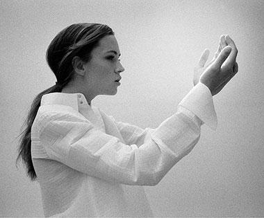 katharina-gruszczynski_fashion_adrienne-vorschau