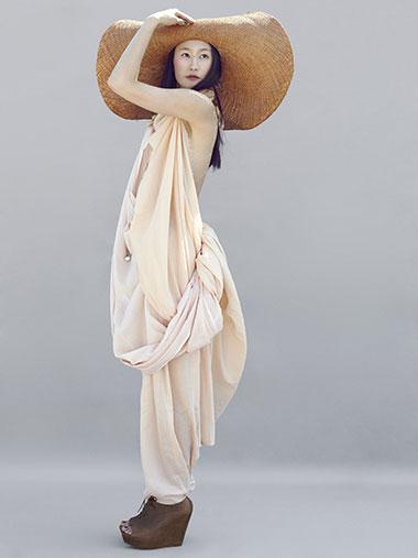 katharina-gruszczynski_fashion_aigerim-vorschau